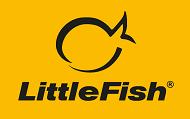 LittleFish Logotyp