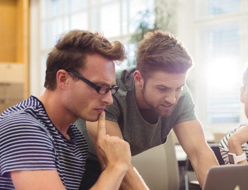 Varför är HR så viktigt?